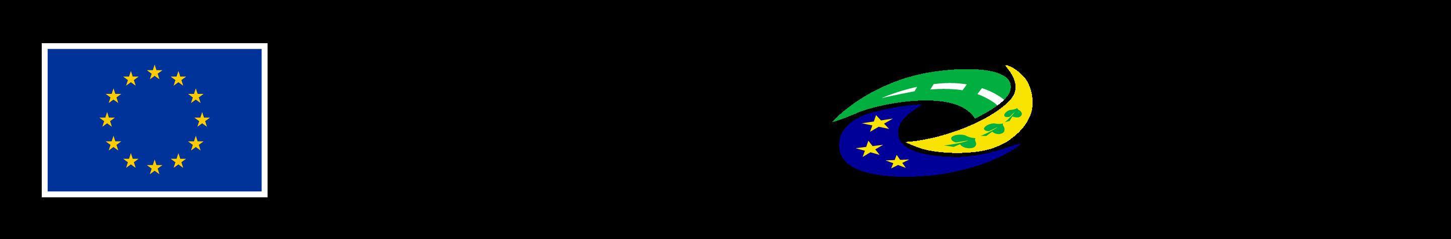 logo EU aMMR
